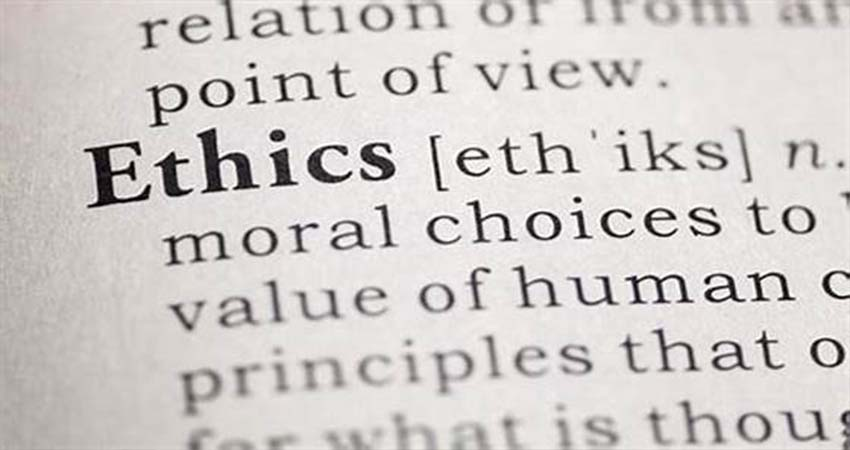 General Ethics of the Profession of Librarians